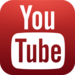 Now You 2 YouTube